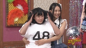 SKE48 no Ebi-Friday Night ep12 (final).mp4 - 00074