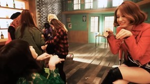 T-ARA - Making of -Do You Know Me- [720p] - YouTube.mp4 - 00010