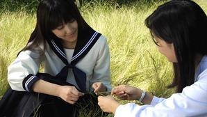 映画『ゆめのかよいじ』予告編 - YouTube.mp4 - 00001