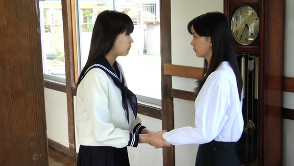 映画『ゆめのかよいじ』予告編 - YouTube.mp4 - 00004