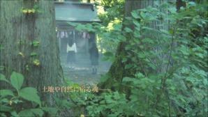 映画『ゆめのかよいじ』予告編 - YouTube.mp4 - 00006