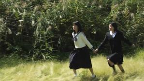 映画『ゆめのかよいじ』予告編 - YouTube.mp4 - 00009