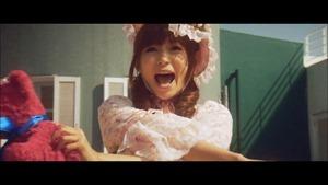映画『ヌイグルマーZ』予告編 - YouTube.mp4 - 00003