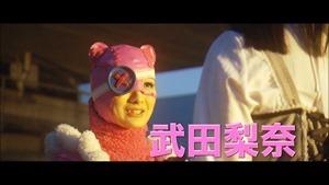 映画『ヌイグルマーZ』予告編 - YouTube.mp4 - 00008