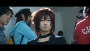 映画『ヌイグルマーZ』予告編 - YouTube.mp4 - 00015