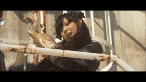 映画『ヌイグルマーZ』予告編 - YouTube.mp4 - 00018