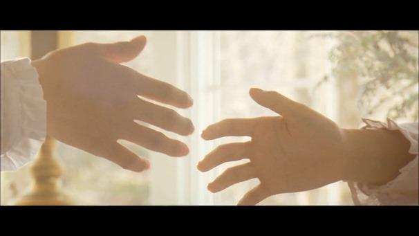 映画『ヌイグルマーZ』予告編 - YouTube.mp4 - 00020