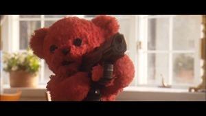 映画『ヌイグルマーZ』予告編 - YouTube.mp4 - 00023
