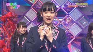 140105 Nogizaka46 – Nogizakatte Doko ep116.ts - 00003