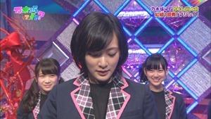 140105 Nogizaka46 – Nogizakatte Doko ep116.ts - 00006