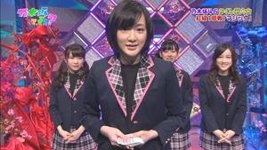 140105 Nogizaka46 – Nogizakatte Doko ep116.ts - 00012