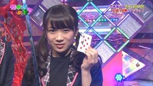 140105 Nogizaka46 – Nogizakatte Doko ep116.ts - 00028