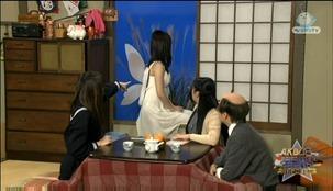 140124 AKB48 Konto - Nanimo Soko Made ep25 (720p).mp4 - 00004
