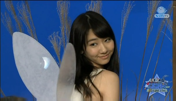 140124 AKB48 Konto - Nanimo Soko Made ep25 (720p).mp4 - 00006