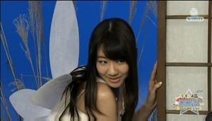 140124 AKB48 Konto - Nanimo Soko Made ep25 (720p).mp4 - 00010