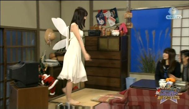 140124 AKB48 Konto - Nanimo Soko Made ep25 (720p).mp4 - 00011