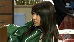 140124 AKB48 Konto - Nanimo Soko Made ep25 (720p).mp4 - 00013