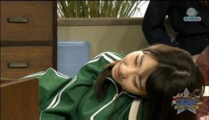140124 AKB48 Konto - Nanimo Soko Made ep25 (720p).mp4 - 00015