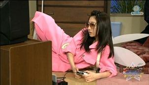 140124 AKB48 Konto - Nanimo Soko Made ep25 (720p).mp4 - 00017