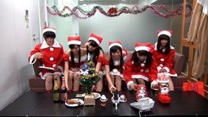 フェアリーズ クリスマスパーティー2013[ニコニコ生放送 アーカイブ] - YouTube.mp4 - 00008