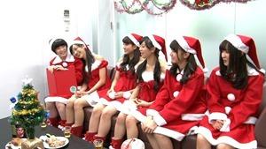 フェアリーズ クリスマスパーティー2013[ニコニコ生放送 アーカイブ] - YouTube.mp4 - 00087