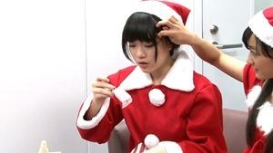 フェアリーズ クリスマスパーティー2013[ニコニコ生放送 アーカイブ] - YouTube.mp4 - 00100