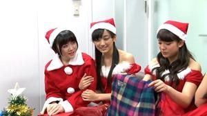 フェアリーズ クリスマスパーティー2013[ニコニコ生放送 アーカイブ] - YouTube.mp4 - 00104