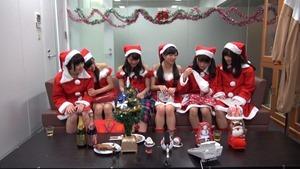 フェアリーズ クリスマスパーティー2013[ニコニコ生放送 アーカイブ] - YouTube.mp4 - 00105