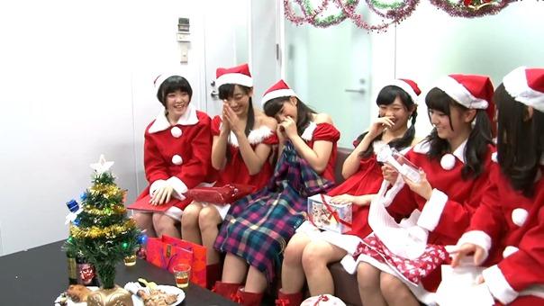 フェアリーズ クリスマスパーティー2013[ニコニコ生放送 アーカイブ] - YouTube.mp4 - 00107