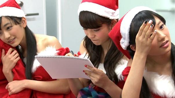 フェアリーズ クリスマスパーティー2013[ニコニコ生放送 アーカイブ] - YouTube.mp4 - 00122