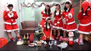 フェアリーズ クリスマスパーティー2013[ニコニコ生放送 アーカイブ] - YouTube.mp4 - 00152