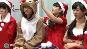 フェアリーズ クリスマスパーティー2013[ニコニコ生放送 アーカイブ] - YouTube.mp4 - 00169