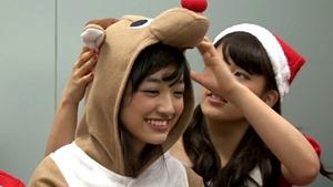 フェアリーズ クリスマスパーティー2013[ニコニコ生放送 アーカイブ] - YouTube.mp4 - 00177