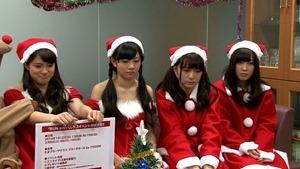 フェアリーズ クリスマスパーティー2013[ニコニコ生放送 アーカイブ] - YouTube.mp4 - 00201