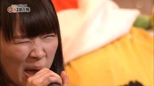 (48G) AKB48 3rd Kouhaku Taikou Uta Gassen.mp4 - 00175