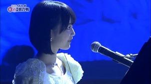 (48G) AKB48 3rd Kouhaku Taikou Uta Gassen.mp4 - 00268