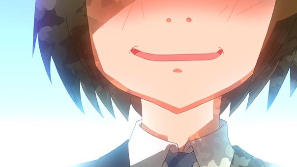 [HorribleSubs] Nobunagun - 01 [1080p].mkv - 00012