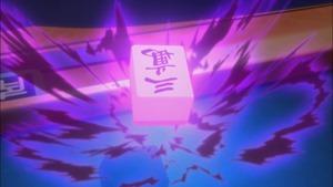 [HorribleSubs] Saki - The Nationals - 01 [1080p].mkv - 00014