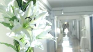 Innocent Lilies 2.m2ts - 00082