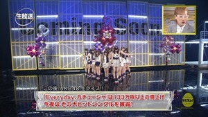 J-PERF.AKB48_Everyday.Katyusha.Talk.Coming.Soon!!.110606.ts_snapshot_03.23_[2011.06.11_00.54.46]