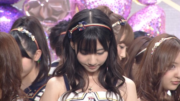 J-PERF.AKB48_Everyday.Katyusha.Talk.Coming.Soon!!.110606.ts_snapshot_03.38_[2011.06.11_00.52