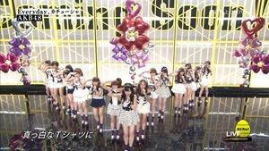 J-PERF.AKB48_Everyday.Katyusha.Talk.Coming.Soon!!.110606.ts_snapshot_04.18_[2011.06.11_00.58.14]