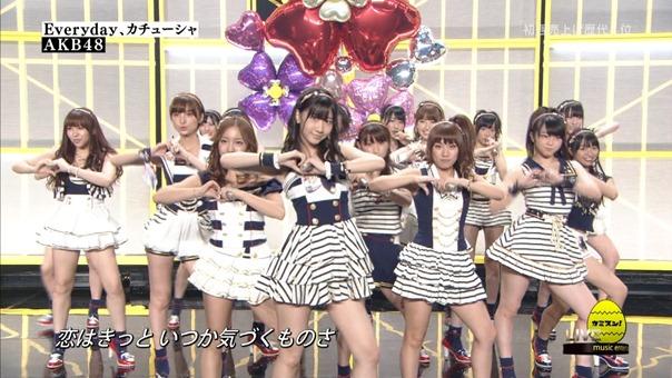J-PERF.AKB48_Everyday.Katyusha.Talk.Coming.Soon!!.110606.ts_snapshot_05.52_[2011.06.11_01.04.17]