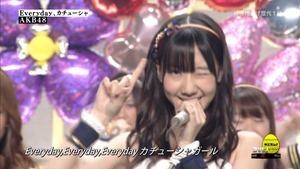 J-PERF.AKB48_Everyday.Katyusha.Talk.Coming.Soon!!.110606.ts_snapshot_06.04_[2011.06.11_01.05.21]