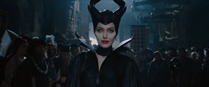 MALEFICENT - Official --Dream-- Grammy Awards Trailer #2 (2014) [HD] - YouTube.mp4 - 00001