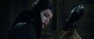 MALEFICENT - Official --Dream-- Grammy Awards Trailer #2 (2014) [HD] - YouTube.mp4 - 00003