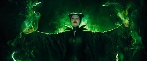 MALEFICENT - Official --Dream-- Grammy Awards Trailer #2 (2014) [HD] - YouTube.mp4 - 00005