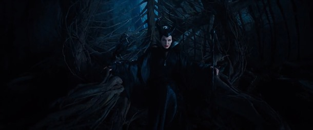 MALEFICENT - Official --Dream-- Grammy Awards Trailer #2 (2014) [HD] - YouTube.mp4 - 00006