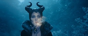 MALEFICENT - Official --Dream-- Grammy Awards Trailer #2 (2014) [HD] - YouTube.mp4 - 00009