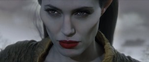 MALEFICENT - Official --Dream-- Grammy Awards Trailer #2 (2014) [HD] - YouTube.mp4 - 00016